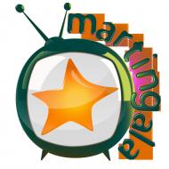 Martin Gala | Independientes, profesionales y creativos